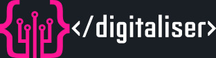 Digitaliser